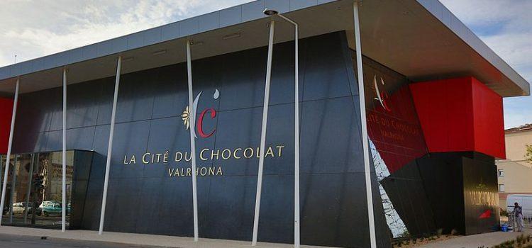 5 visites incontournables en Drome Provençale